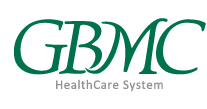 GBMC Greater Baltimore Medical Center